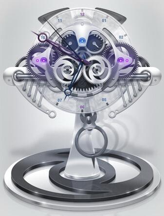 2010 Battlebay Entry - Final by Pureav