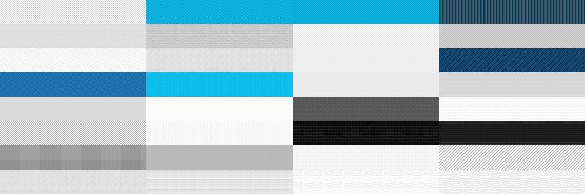 32 free patterns for photoshop web layout