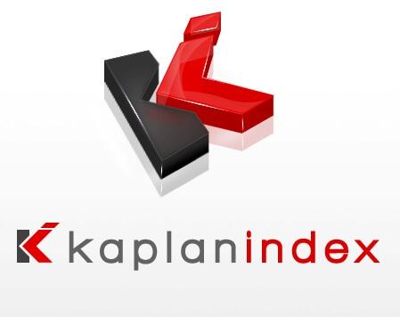3D Logo by Bogdan17