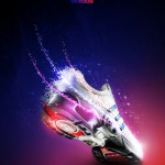 Featured Manipulation Adidas and Nike Shoes Part-2