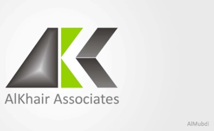 AlKhair Associates by almubdi