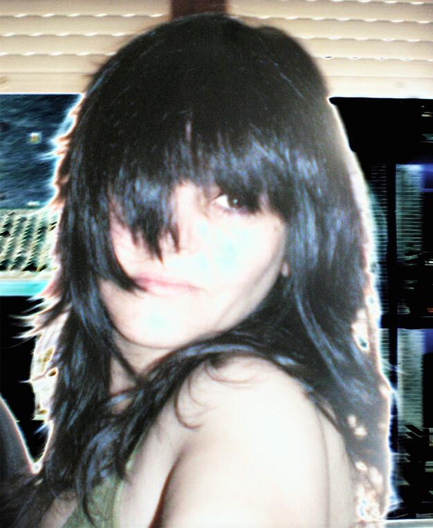 Amaranta Gonzalez