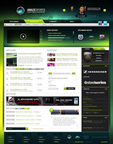 AmazeSports - Sold by AndasoloARTS