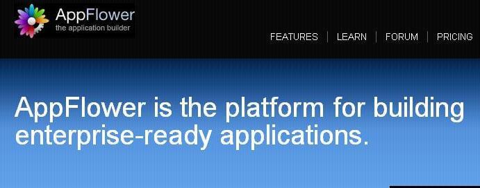TYPO3 Flow Enterprise PHP Framework