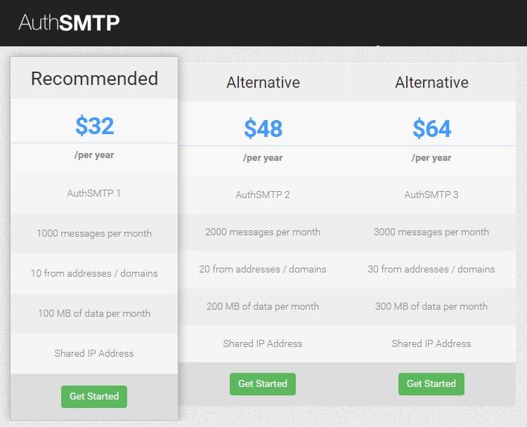 Auth-SMTP-price-list.jpg