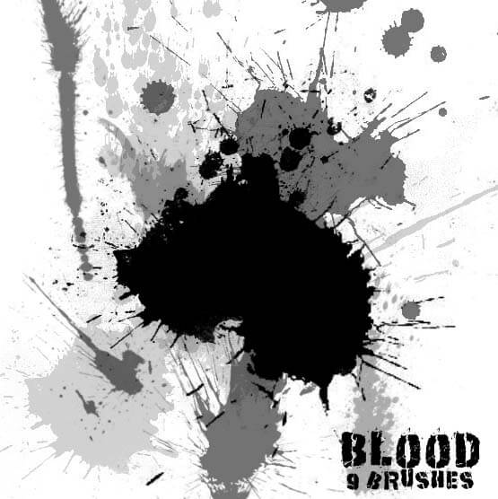 Blood Pack IV by circle--of--fire