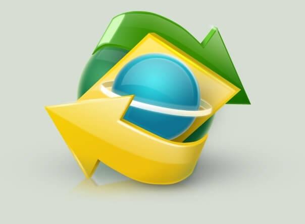 Brazil Brazukas Vector logo by conceitodigital-net