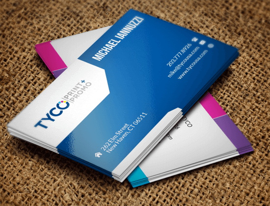 Business_card_mock_up_front by sweetsandyinsan