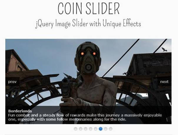 COIN-SLIDER-jQuery-Image-Slider-with-Unique-Effects
