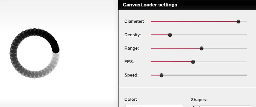 CanvasLoader Creator.png