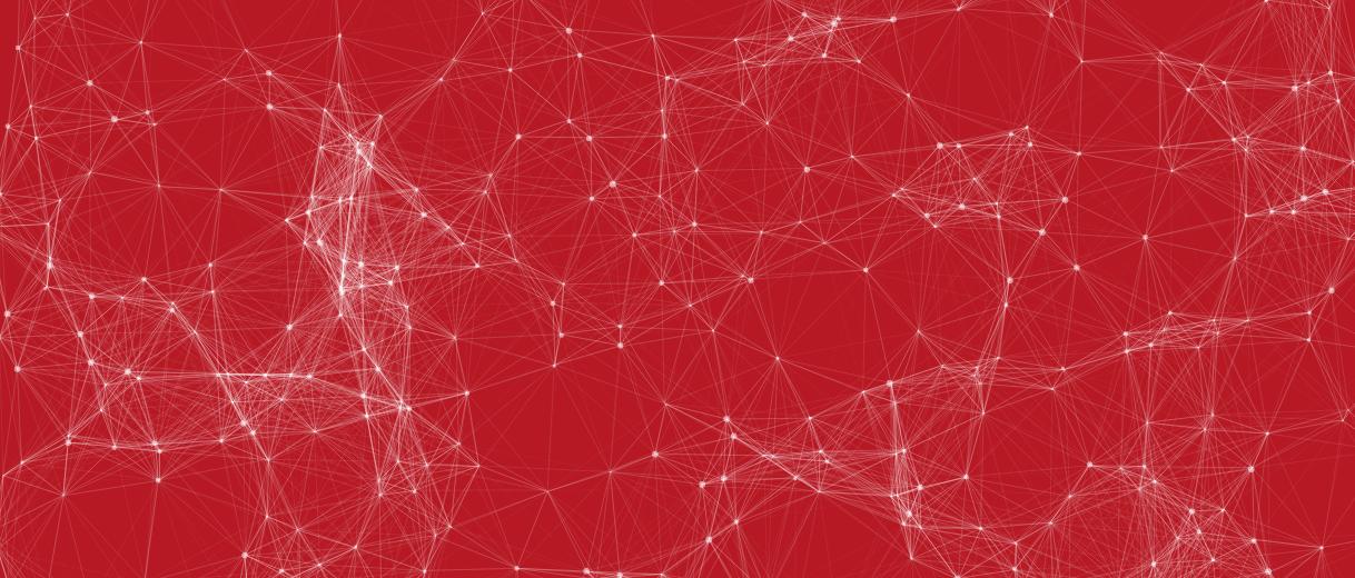 particles.js