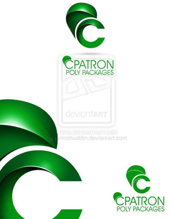 Cpatron by mrmohiuddin