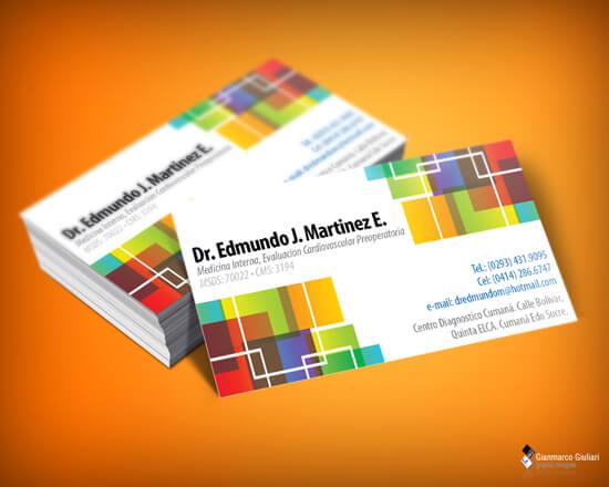 EDMUNDO tarjetas 02 by gianmarcog