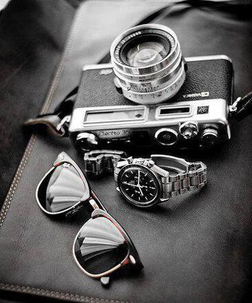 Fashion assets by BeQa Korinteli