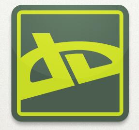 Featured DeviantART Logos and Logos Concept