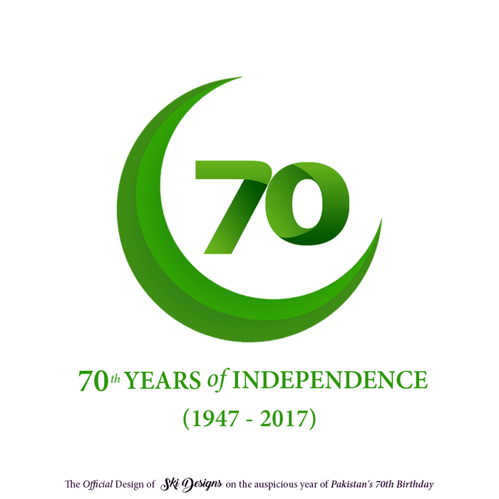 14 August Independence Day Art From Pakistani Artists