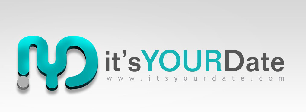 IYD its YOUR Date 02 by muddassir