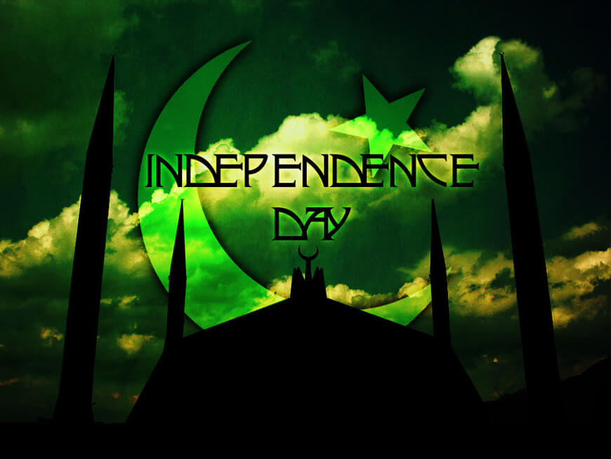 Independence Day 2 by AashirAzeem1