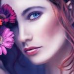 Interview with Digital Artist Hazel – SilentDreamer-Art