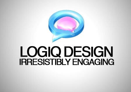 Logiq Logo Comp. by logiqdesign