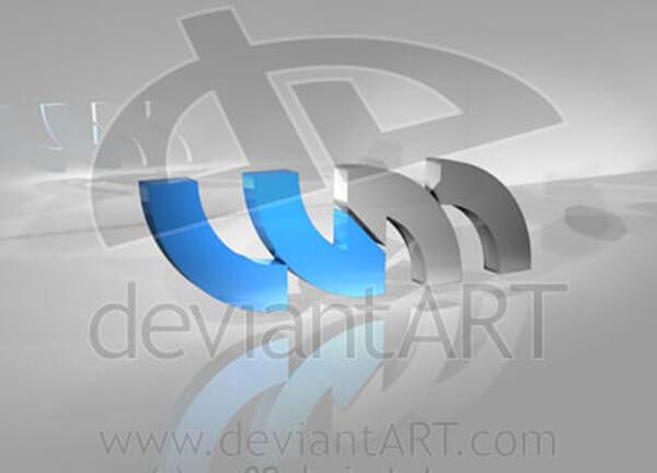 Logo study 02.v2- waycool modz by zer09