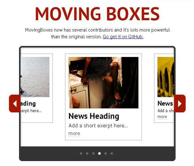 MOVING-BOXES-SLIDER