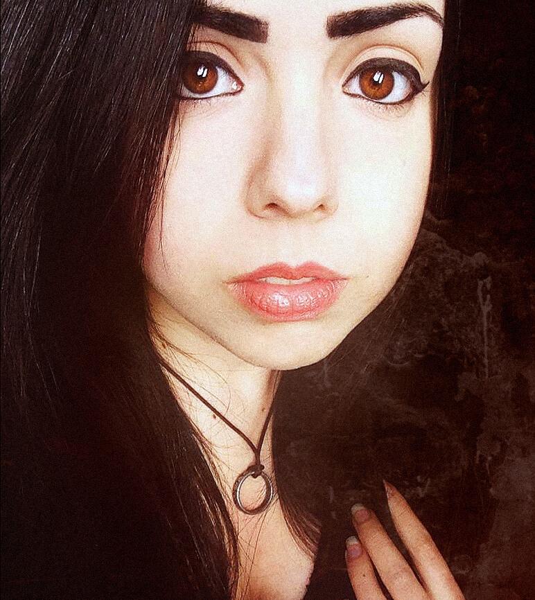 Melania Morabito