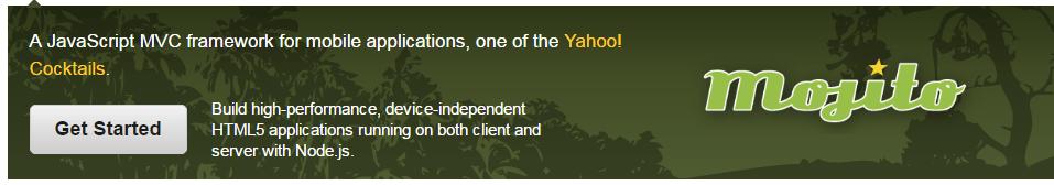 Mojito - Yahoo! Cocktails