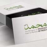 65 Creative Corporate Business Card Design Ideas P-1