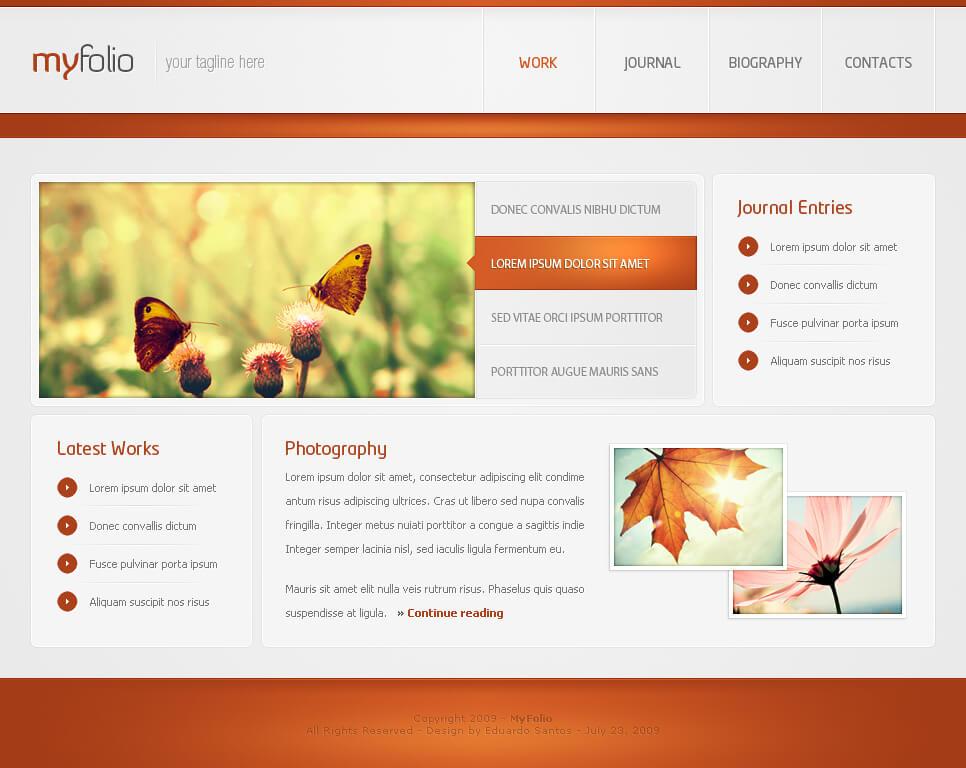MyFolio by edumicro