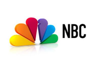 NBC 3D by sm07