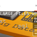 Open / Modify Largest GBs file in editor – EM Editor