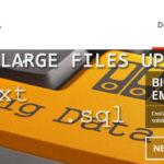 Open / Modify Largest GBs file in editor – EM Editor