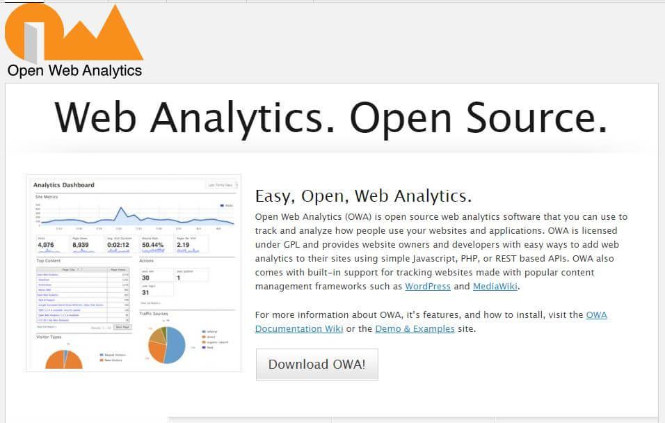 openwebanalytics