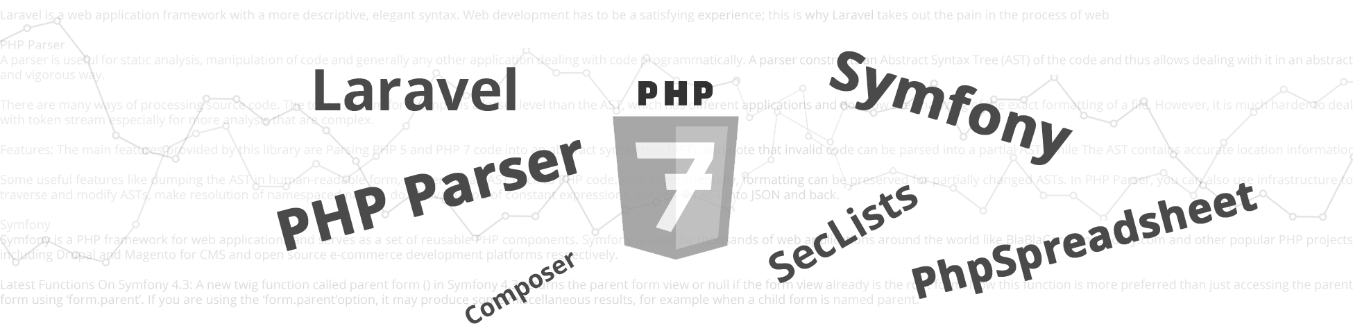 PHP Latest Trends in 2019