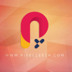 Interview of Web Designer Arif Zeeshan Khan