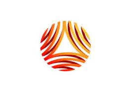 Project Globe Logo Concept