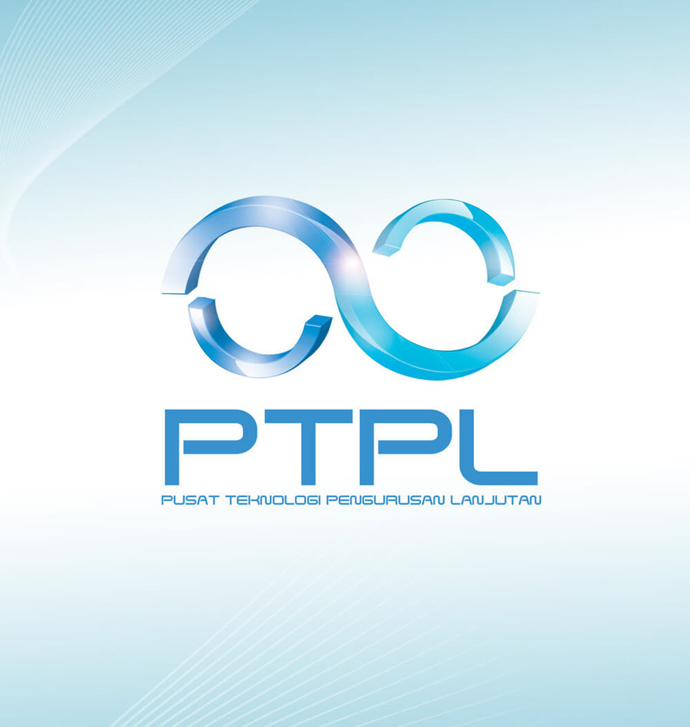 Redesign PTPL logo by artofdesign00