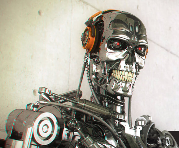 Terminator_Skullcandy Lover by nathy-d