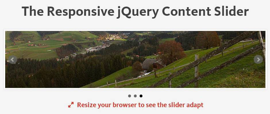 The-Responsive-jQuery-Content-Slider