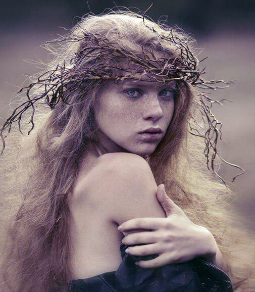 Untitled - Katerina Plotnikova Photography