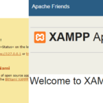 Upgrade php version in xampp from 5.4 to 5.6