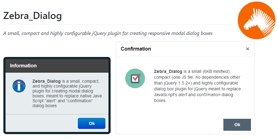 Zebra_Dialog