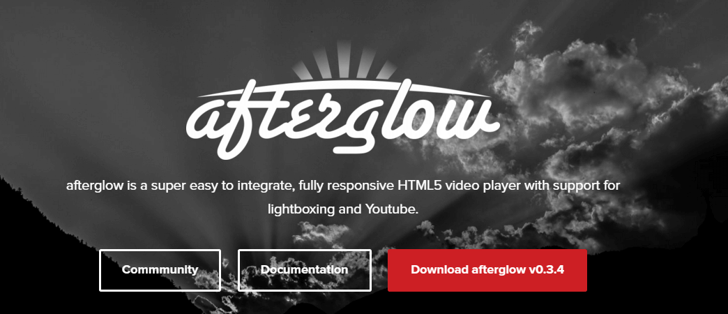 afterglow - HTML5 video player.png