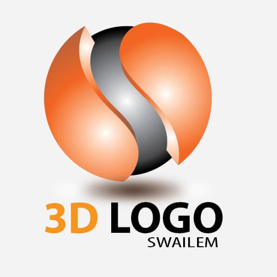 logo by graphicddesigner
