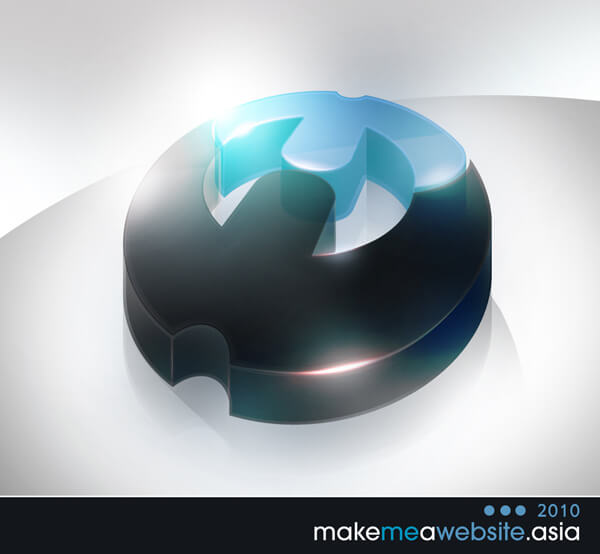 makemeawebsite.asia-logo by harveylanot