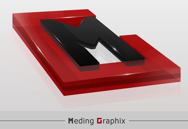 meding gaphix by Mediing