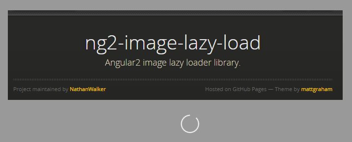 ng2 image lazy load