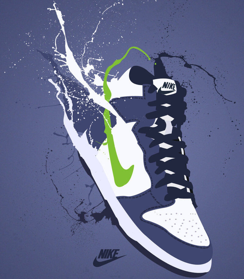 nike vector by cwot-d3gjvie