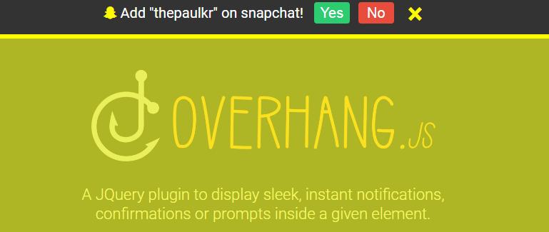 overHang.js